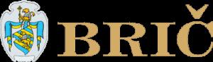 Posestvo Brič